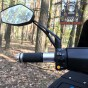 Мотороллер Spark SP150S-28