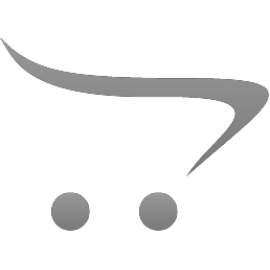 Борона пальцевая - Райборонка - Зубовая борона